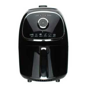 Brentwood Electric Air Fryer