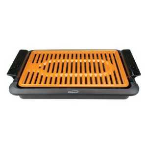 Brentwood Electric Copper Grill