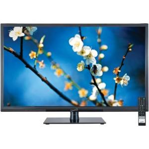 Supersonic SC-3210 Full HD LED HDTV with free shipping worldwide