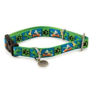 Bark Avenue Snap Buckle