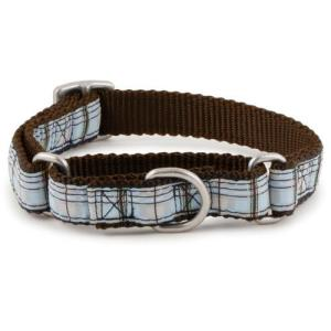 Fido-Finery Martingale Style Collar
