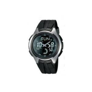 Casio Men Casual Watch