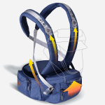 Baby Carrier 1