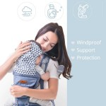 Baby Carrier 8