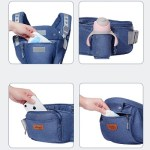 Baby Carrier 9