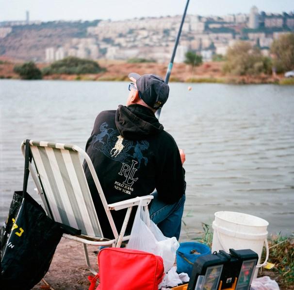 the-fisherman