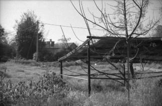 broken-shed