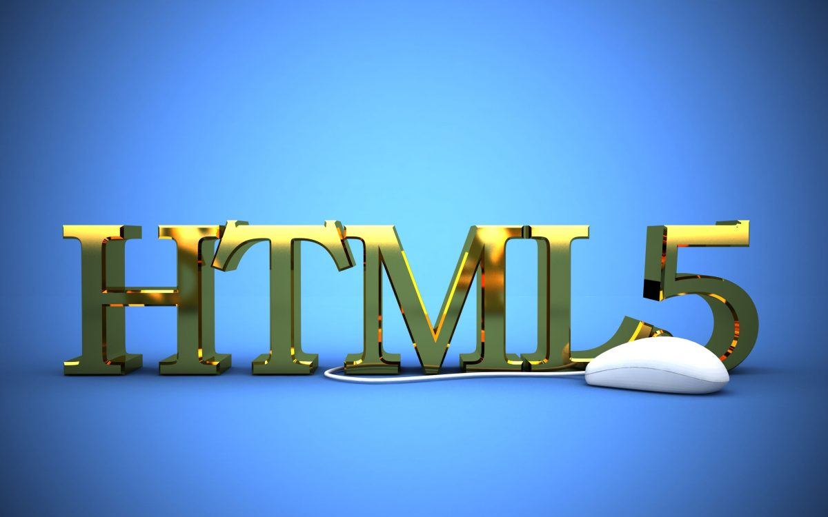 Los anuncios de Display de Google AdWords pasan a ser exclusivamente en HTML5 1