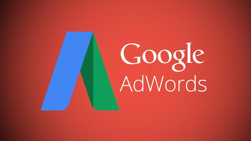 Resultado de imagen de Google Adwords