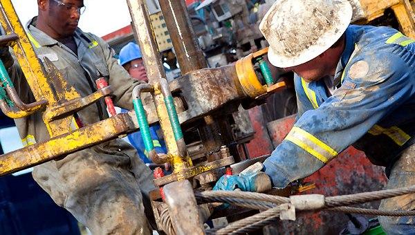 Muitas vagas offshore e industriais foram abertas hoje, candidatem se agora