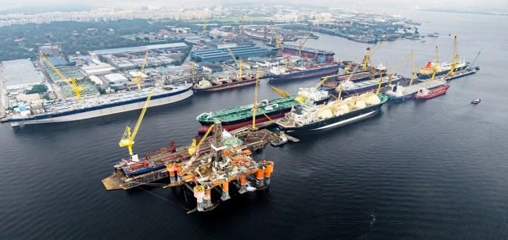 Grande firma tradicional no ramo offshore e marítimo está dificuldades de encontrar profissionais qualificados no segmento, vejam se vocês se enquadram.