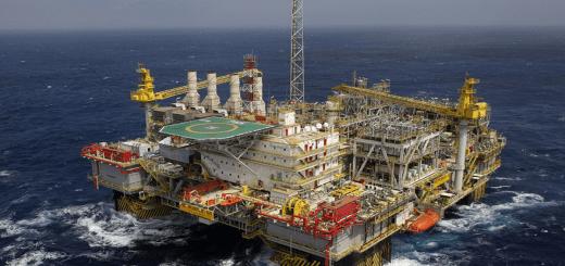 Com essa notícia surpreendente, a Petrobras acaba de estremecer o setor offshore. Mais atividades de perfuração e completação significam mais empregos!
