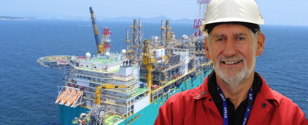 Global Petroleum vagas jobs