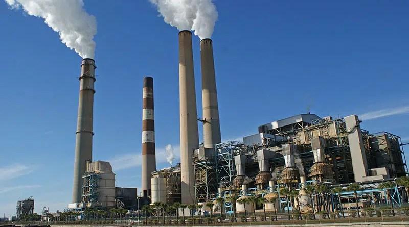 Resultado de imagem para Termoelétrica em Aracaju