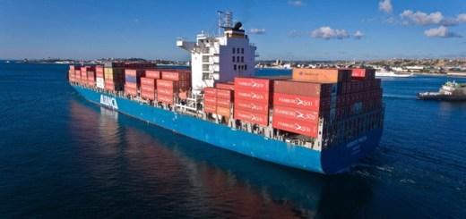 eleticista marítimo - aliança navegação