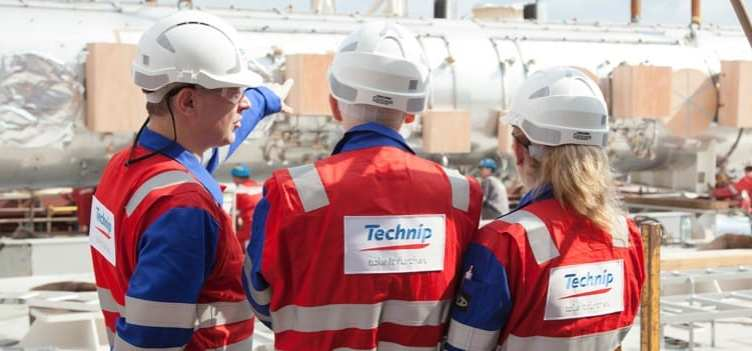 Há vagas para estágios, administrativos, PCD, Técnicos e Engenheiros na Technip. Saibam quais são as posições e como se candidatar