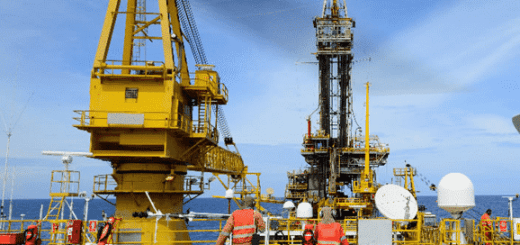 Macaé RO OFFSHORE RH EMAIL