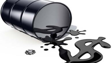 barril petroleo preço brasil petrobras