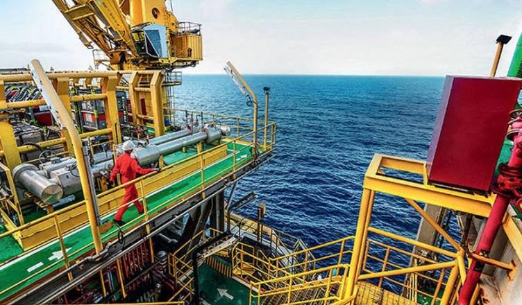 Pré-Sal Petróleo SA confirma gigantes do petróleo no próximo leilão