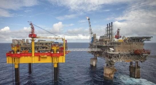 shell wood filipinas vagas petróleo
