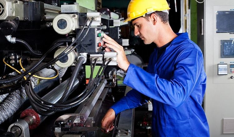 Técnicos industriais deixarão o Sistema Confea Crea para o CFT