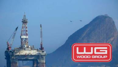 wood vagas offshore engenheiros