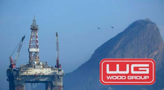 wood vagas offshore engenheiros