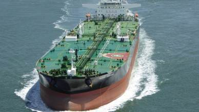 Resultado de imagem para Hidrovias Brasil está contratando em todas às funções marítimas até o dia 26