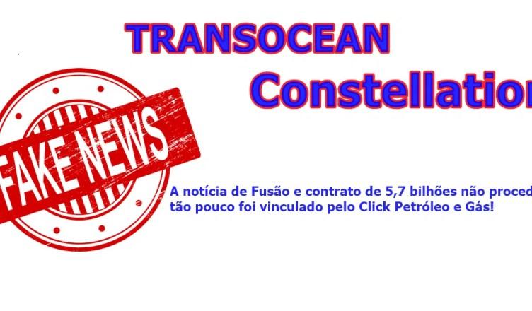 contellation fakenews Transocean