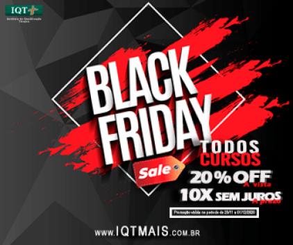 Blackfriday, IQT MAIS capa 336x280px 2 24112020