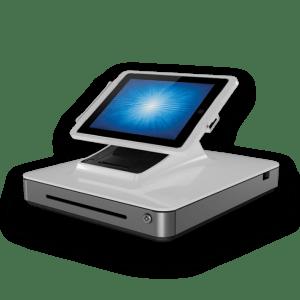 elo_paypoint_ipad_9.7
