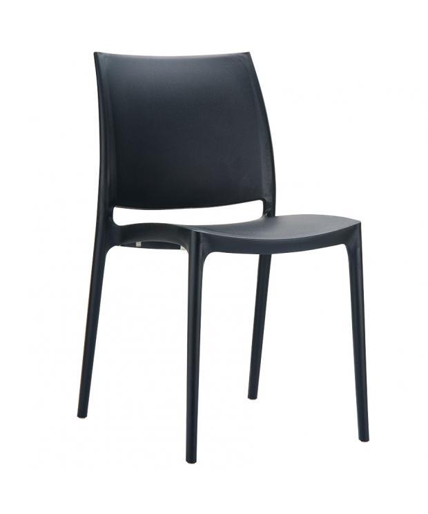 stapel stoel