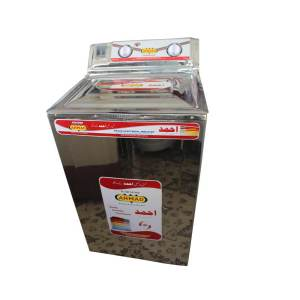 aluminium pakistani washing machine - shop online pakistan