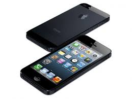Apple Iphone 5 in Pakistan