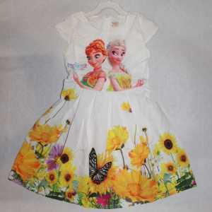 barbie dress for baby girl - online shop in pakistan