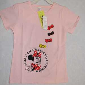 half sleeve t-shirt for boy - online shop in pk