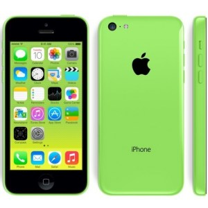 iphone 5c mobile in Pakistan
