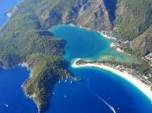 7 Reasons Why You Wouldn't Want To Go To Fethiye - Travel ...