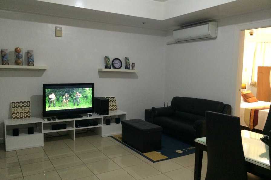 Villas In Philippines To Rent And Philippines Holiday