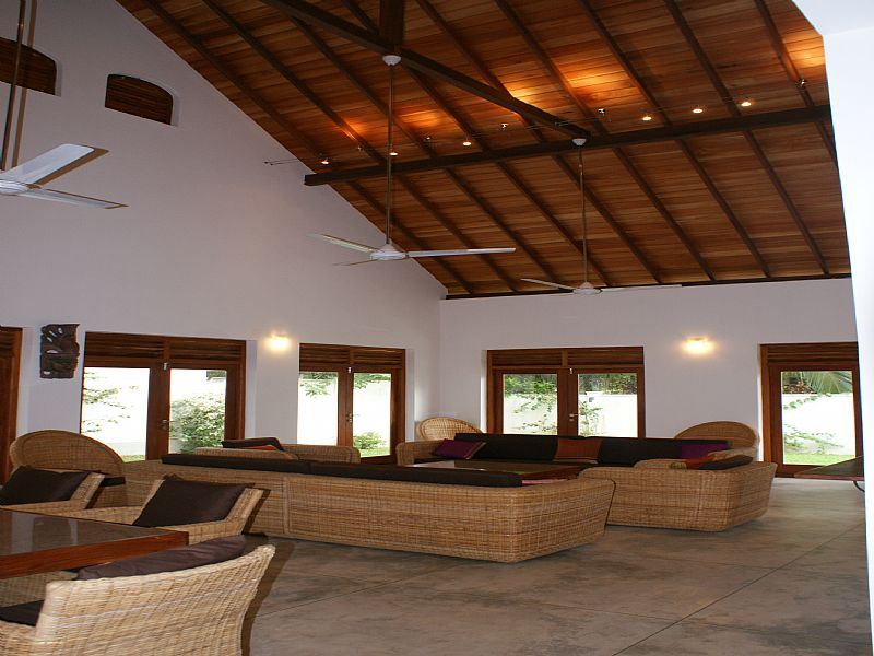 House Ceiling Design In Sri Lanka