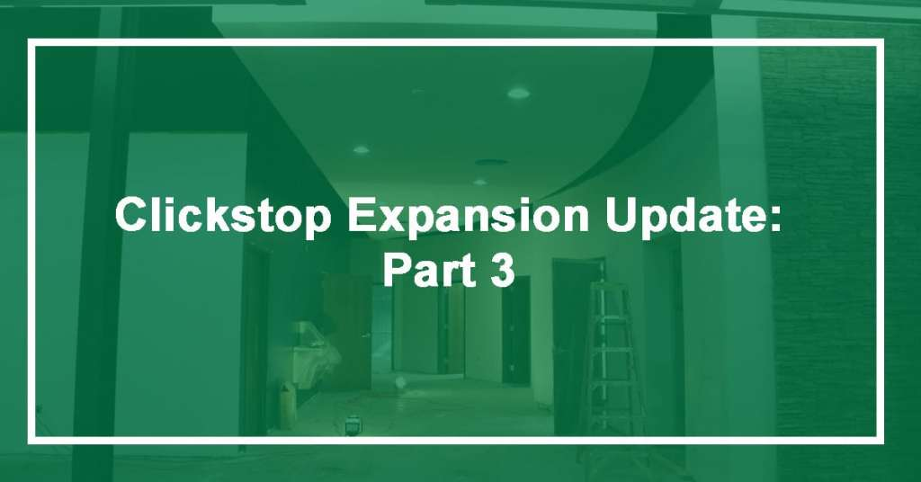 Expansion-Part-3