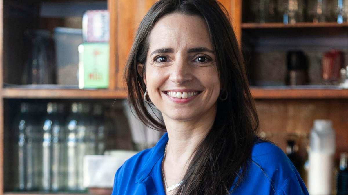 Escándalo con Paulina Cocina: denuncian que no es cocinera y que no se llama así