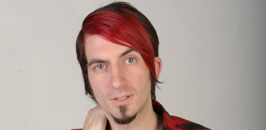 El verdadero motivo por el cual Magnus Mefisto tiene el pelo rojo