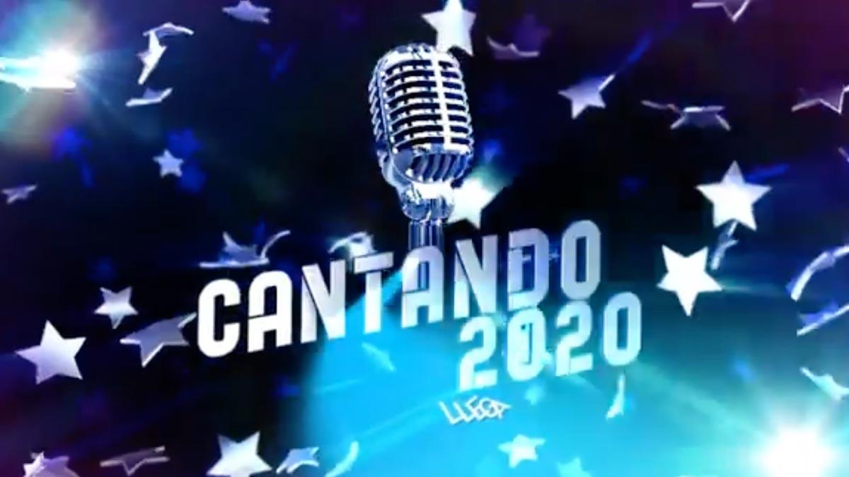 3 influencers confirmados para el «Cantando 2020»