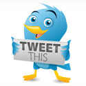 Tweet: Its Monday and Time To Linkup http://ctt.ec/d3PkV+