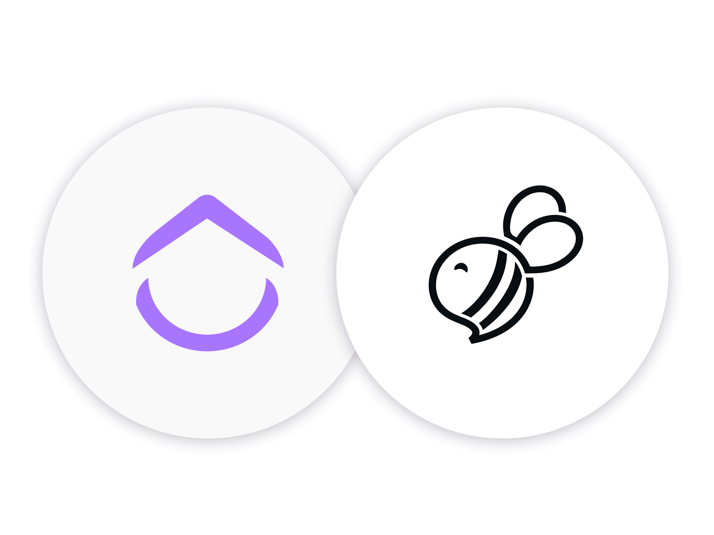 SupportBee + ClickUp: Connect Workflows From Your Favorite
