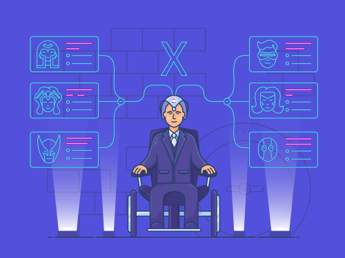 XMind Pro 10.3.1 Crack 2021 Torrent Serial Number Free Download