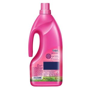 Comfort After Wash Lily Fresh Fabric Conditioner 1.6L