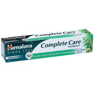 Himalaya Complete Care Toothpaste 150gm - ClickUrKart