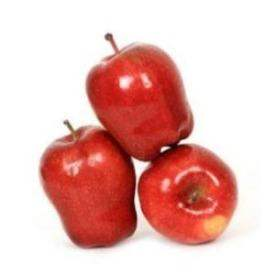 Apple Imported (Red) - ClickUrKart